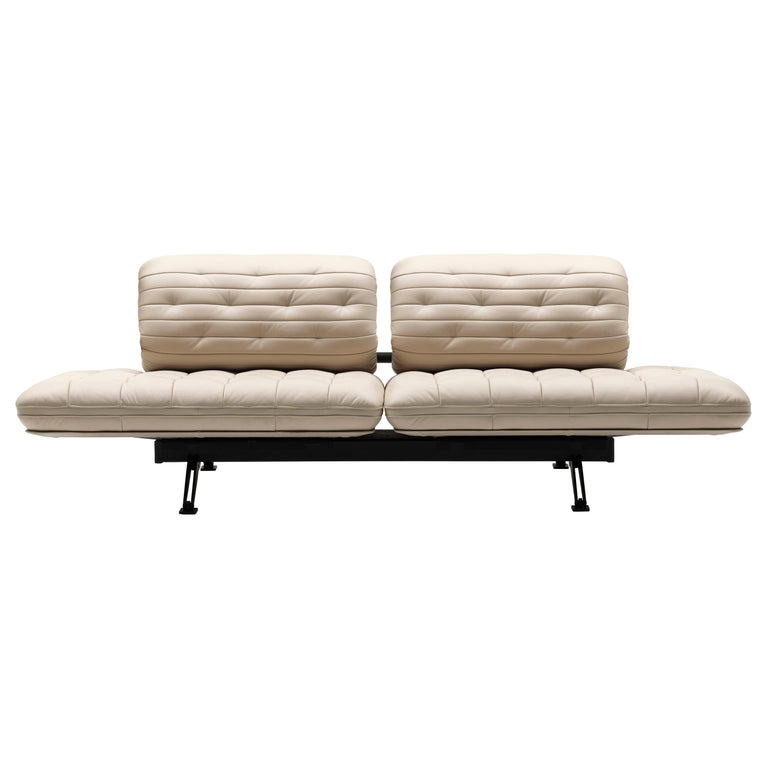 DS-490 Sofa by De Sede For Sale