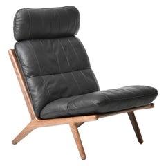 DS-531 Armchair by De Sede