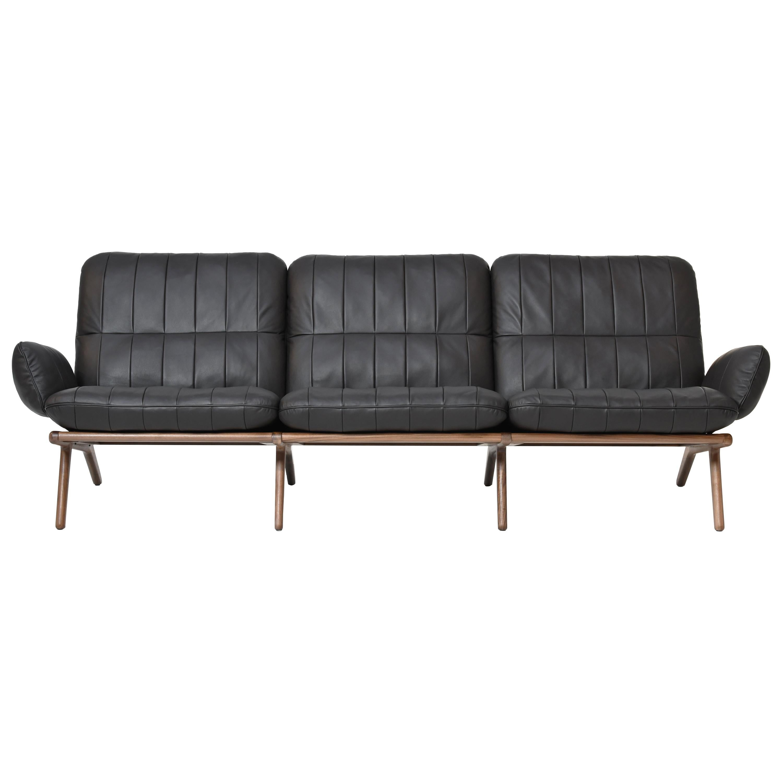 DS-531 Sofa by De Sede