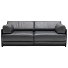 DS-76 Sofa/Bed by De Sede