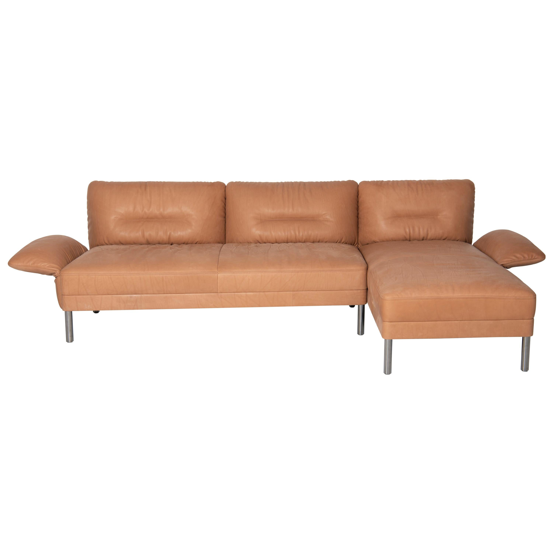 DS-840 Sofa by De Sede