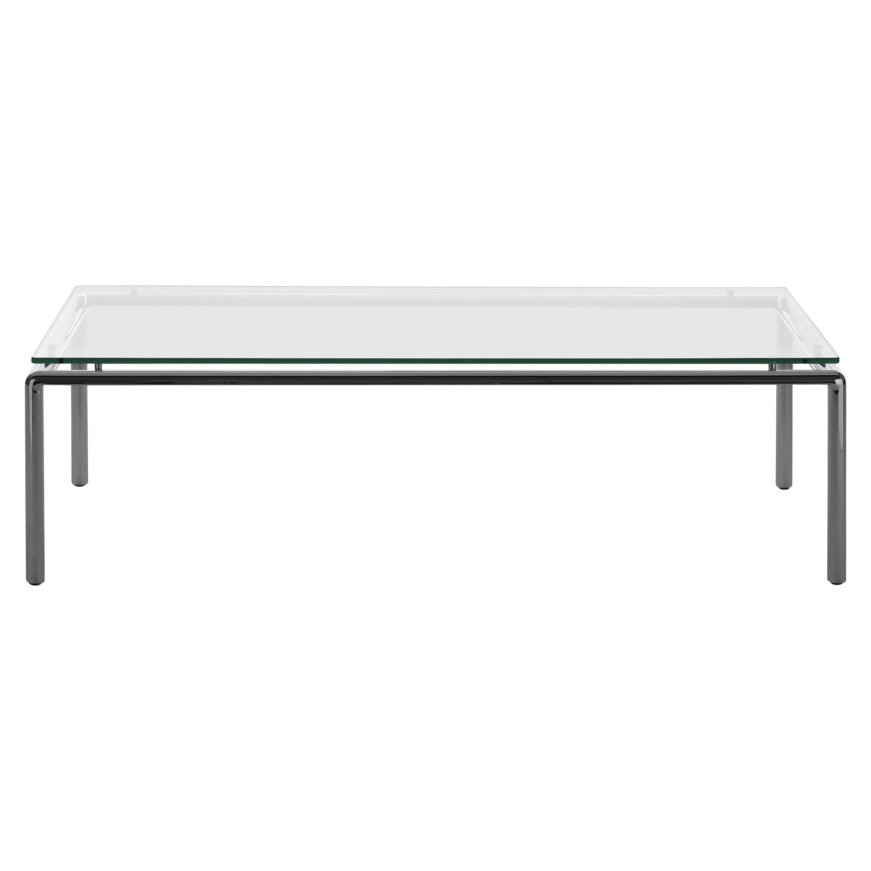 DS-9075 Table by De Sede