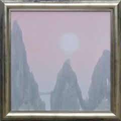 China Rocks