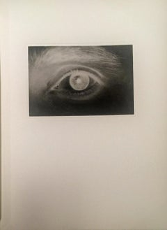 A TRIBUTE TO CAVAFY - A SELECTION OF POEMS WITH PHOTOGRAVURES BY DUANE MICHALS