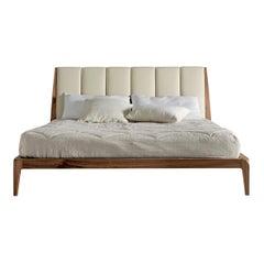 Dubai Bed