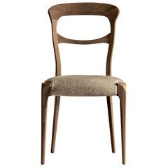 Dublino Chair