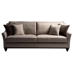 Ducale 2-Seat Sofa Couture Collection