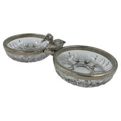 Duck Mini Bowls