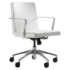 Duet, Office Chair by Joe Doucet, 21st Century