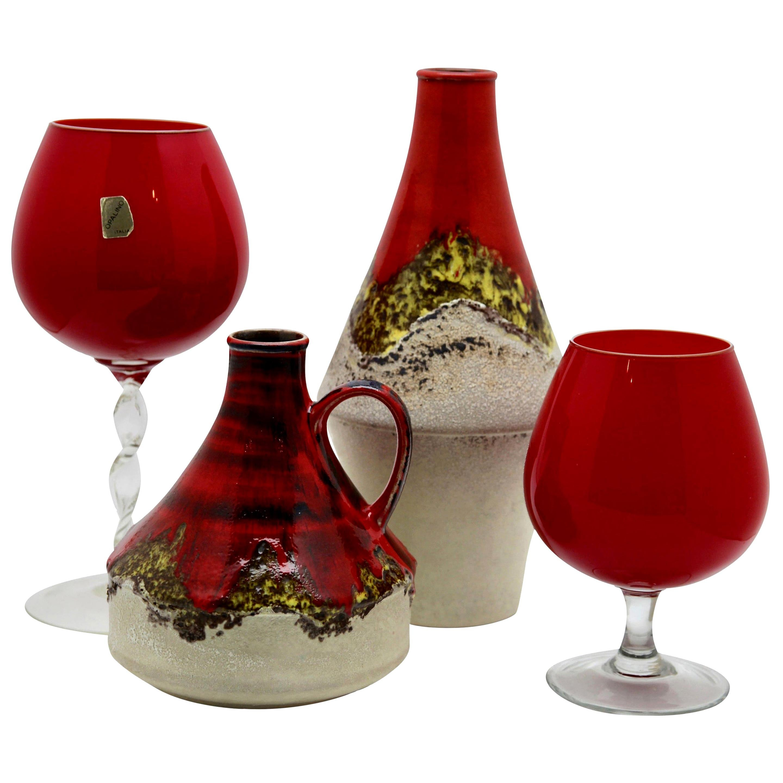 Empoli Ceramics