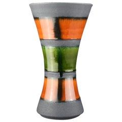 Dümler & Breiden Tulip Vase, West Germany, 1960s-1970s