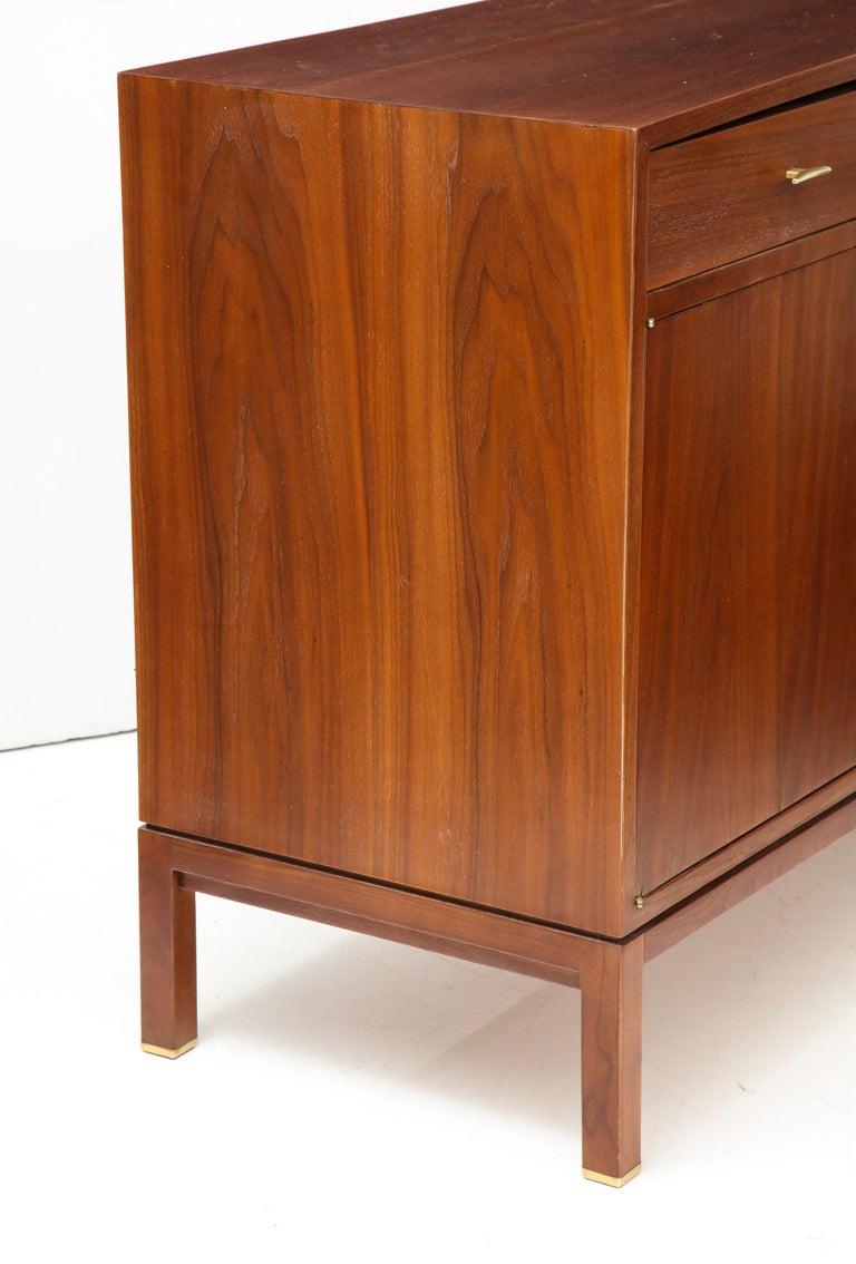 Dunbar Credenza Sideboard by Edward Wormley For Sale 3