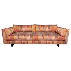 Dunbar Daybed Sofa by Edward Wormley