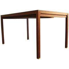 Dunbar Desk Table