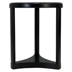 Dunbar Lamp or Plant Table 3842