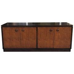 Dunbar Midcentury Sideboard Cabinet by Edward Wormley, 1950s