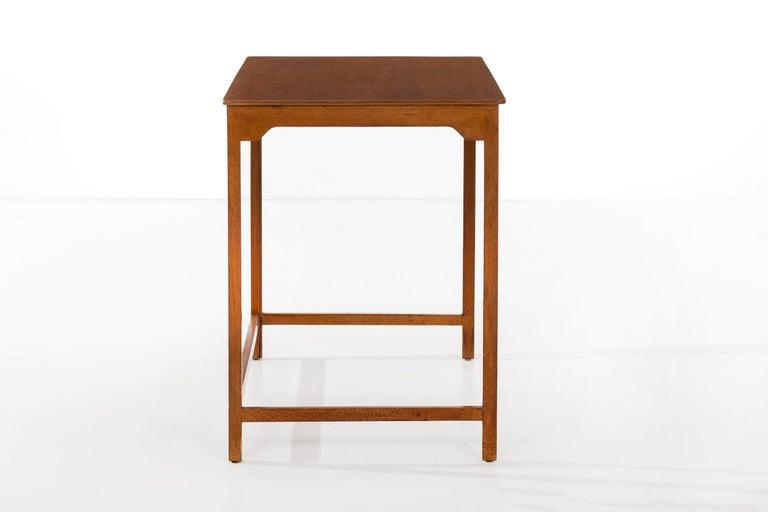 Dunbar Nesting Tables For Sale 3