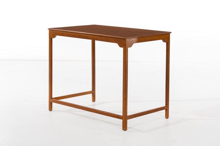 Dunbar Nesting Tables For Sale 4