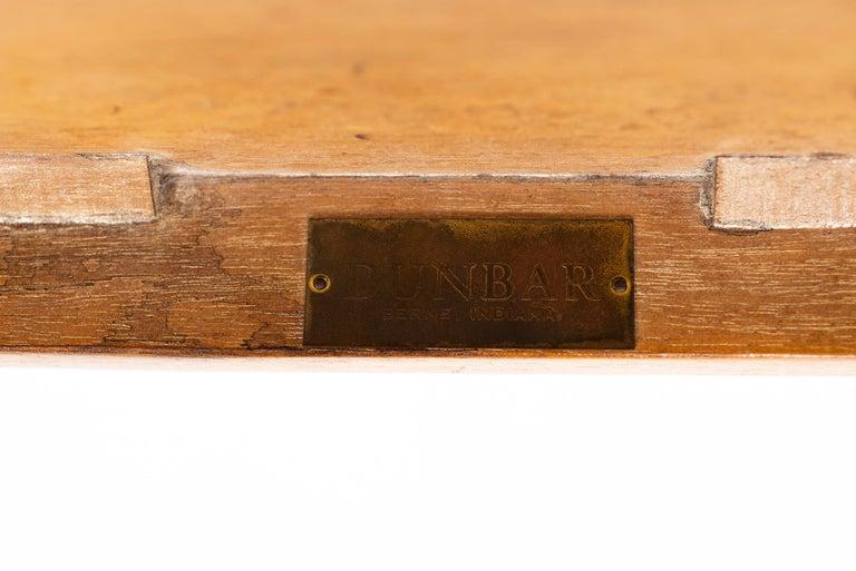 Dunbar Nesting Tables For Sale 6