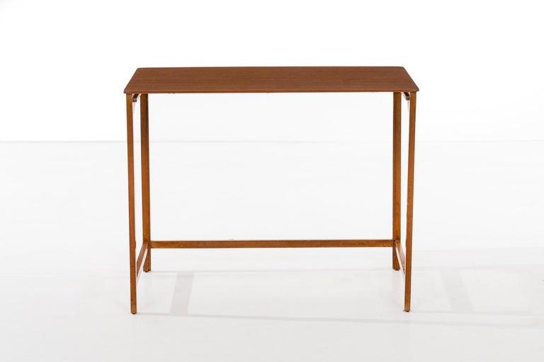 Dunbar Nesting Tables For Sale 1