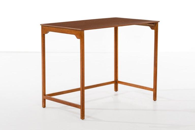 Dunbar Nesting Tables For Sale 2