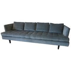 Dunbar Sofa Style # 520 by Edward Wormley