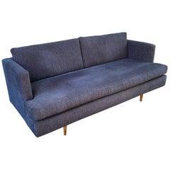 Dunbar Style Even Arm Sofa