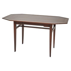 Dunbar Writing Desk Designed by Edward Wormley