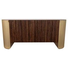 Duncan Sideboard by Studiopepe