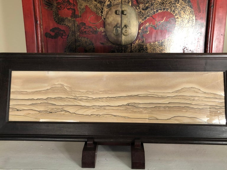 Chinese Dunes Galore Natural Stone