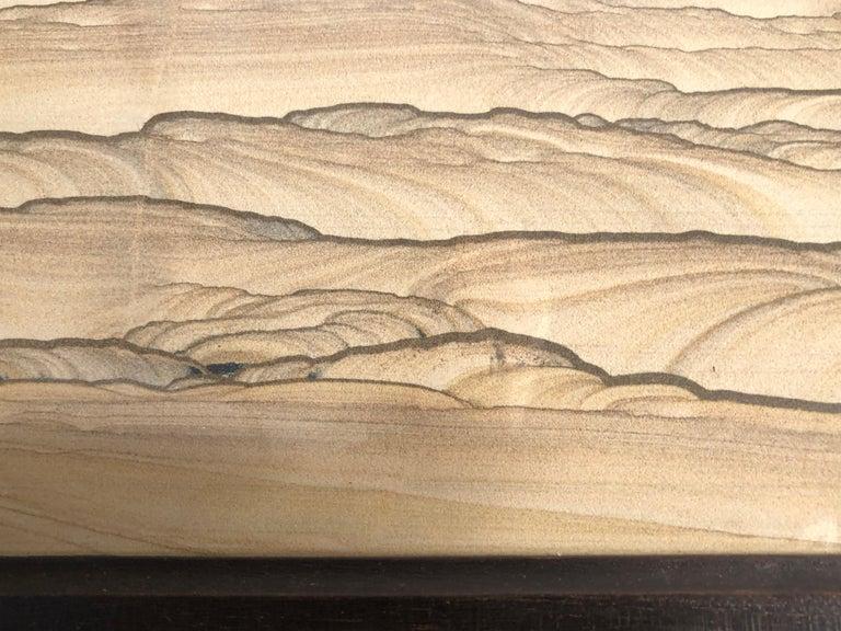 20th Century Dunes Galore Natural Stone