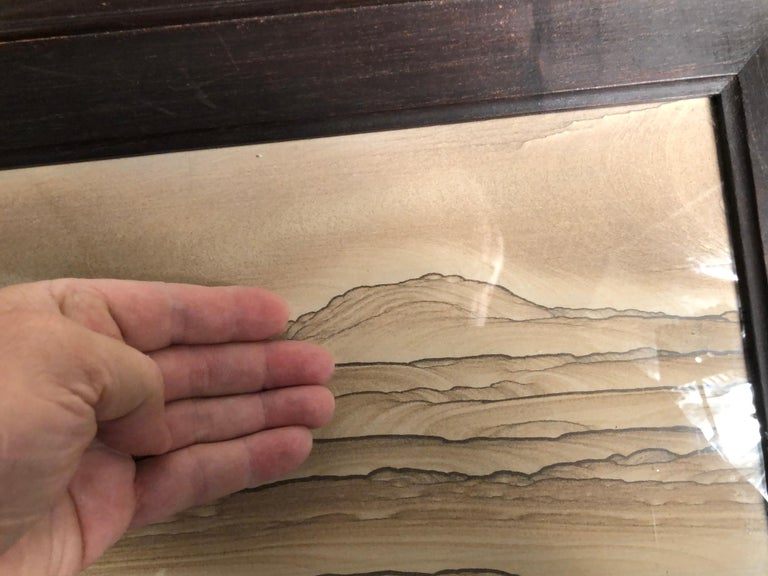 Dunes Galore Natural Stone
