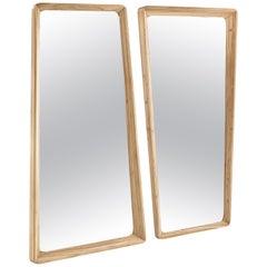 Duomo Full Length Mirror