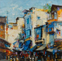 Hang Da Street I