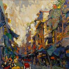 Hang Da Street II