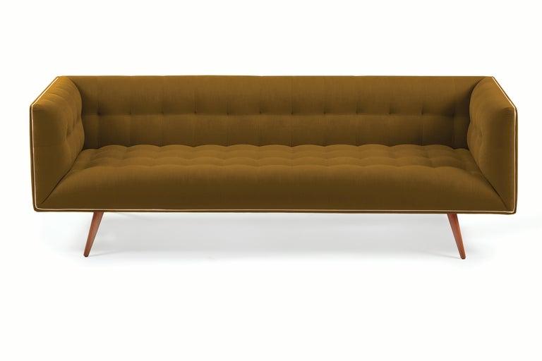 Dust 2-Sitzer Sofa 2