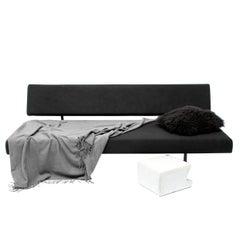 Dutch Design Sofa / Daybed BR02 by Martin Visser for Spectrum, 1960s