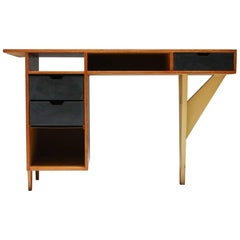 Dutch Modernist 1950s Desk