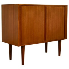 Dutch Sideboard, 1970s