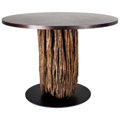 Duval High Top Table