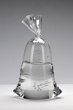 Water Bag 4