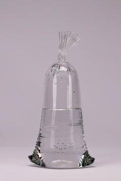 Glass Water Bag #19162