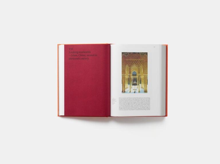 Contemporary E. H. Gombrich Book