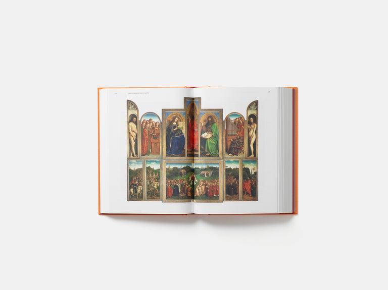 Paper E. H. Gombrich Book