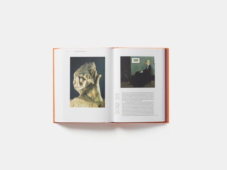 E. H. Gombrich Book