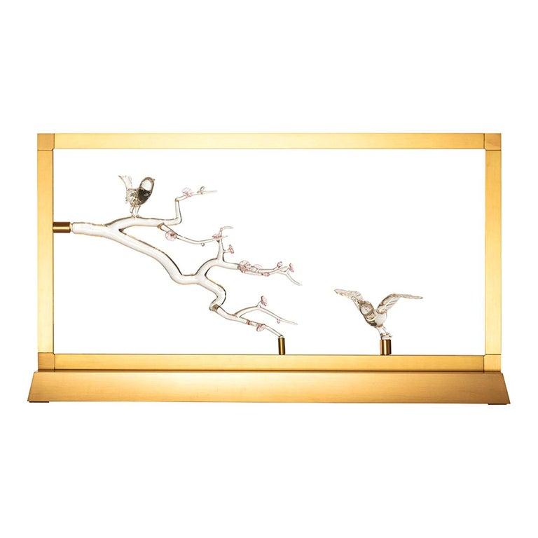 E-Sumi #1 Birds For Sale