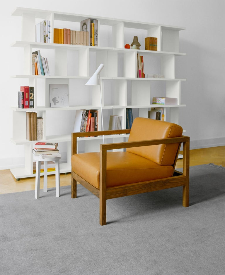 e15 Arie Shelf by Arik Levy For Sale 6