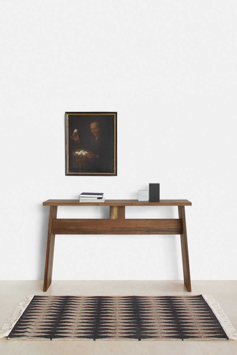 German e15 Drayton Sideboard by David Chipperfield For Sale