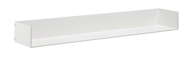 Modern e15 Profil Shelf by Jörg Schellmann For Sale