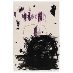 e15 Selected Alter Ego Carpet by Carsten Fock